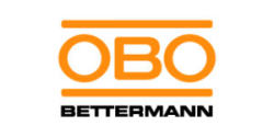 obo_batterman-resized-250x125