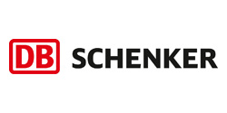 http://schenker.cz
