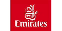 logo-emirates-red