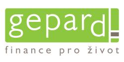 logo-gepard