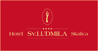 logo-hotel-sv-ludmila