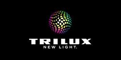 logo-trilux