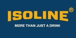 logo-isoline
