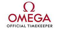 logo-omega-time-keeper